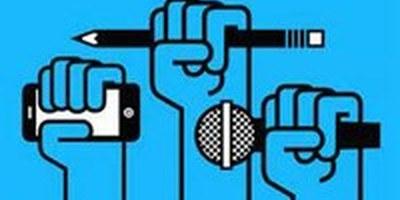 Accés a les convocatòries, ordres del dia, actes, àudioactes i videoactes de les sessions del Ple municipal