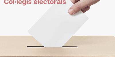 On anar a votar