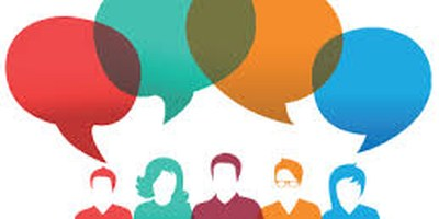 Processos participatius realitzats
