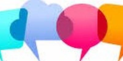 Informació sobre tot el procés participatiu