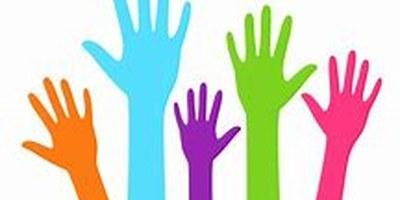 Reglament de participació ciutadana de l'Ajuntament d'Olèrdola