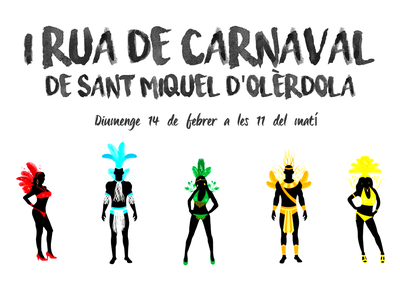 copy_of_cartellcarnavalstmiquel.png