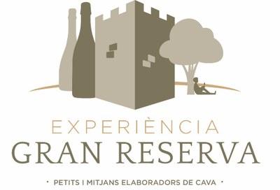 19 cellers oferiran més de 50 caves d'alta qualitat a Olèrdola en l'Experiència Gran Reserva