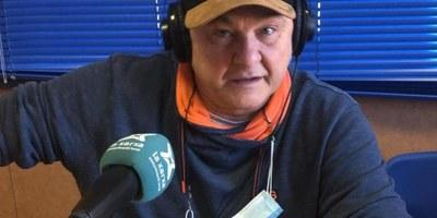 """Tot Country"" arriba als 100 programes produïts a Canal 20-Ràdio Olèrdola"