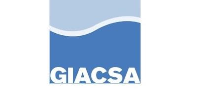A partir de l'1 d'abril l'empresa pública GIACSA assumeix la gestió del servei d'aigua a Olèrdola