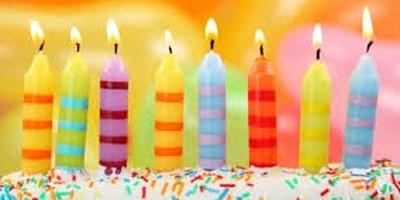 A través dels guàrdies municipals, l'Ajuntament d'Olèrdola felicitarà l'aniversari dels infants durant el confinament
