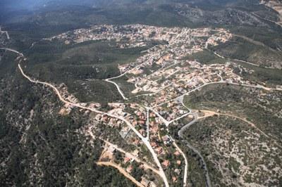 Aigües de Vilafranca assumirà la gestió de l'aigua de Daltmar a partir de gener