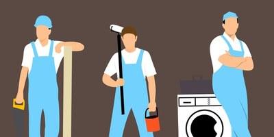 Ajuts per a autònoms per a la compensació de pèrdues econòmiques