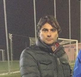 Aleix Campo, Pau Feixas, Arnau Vallès i Robert Peirot són els quatre primers fitxatges del Moja per la propera temporada