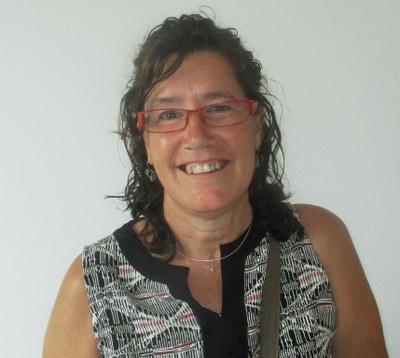 Anna Boada assumeix les regidories de Serveis Socials, Sanitat i Escoles bressol