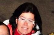 Anna Boada