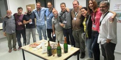 ApO guanya àmpliament en les 4 taules i registra el seu major creixement a Sant Pere Molanta