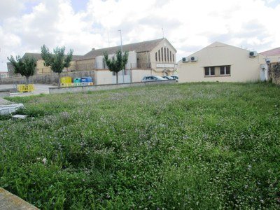 Aprovada la cessió de terrenys perquè la Generalitat construeixi el nou consultori de Moja