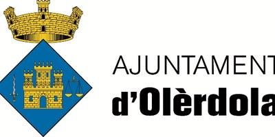 Aprovat un Ban d'Alcaldia que detalla les restriccions per circular per la via pública, seguint la declaració de l'Estat d'Alarma