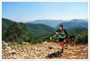 Aquest dilluns 5 d'agost s'ha programat la 1a Cursa de Muntanya de Daltmar