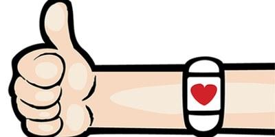 Aquest dimecres s'han obtingut 37 donacions de sang al Local Nou de Moja