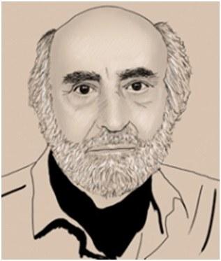 Aquest any es commemora el centenari del naixement de Josep Palau i Fabre, autor de l'obra