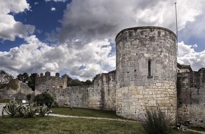 Aquest diumenge s'inaugura la ruta dels Castells de Marca al Penedès