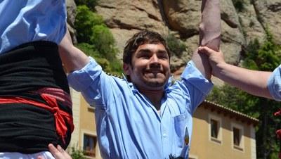 Xavier Figueras