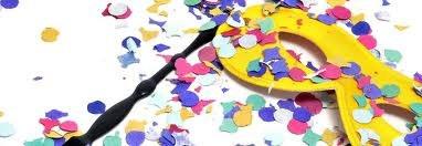 Can Trabal celebra el Carnaval aquest dissabte a la tarda amb concurs de disfresses i berenar