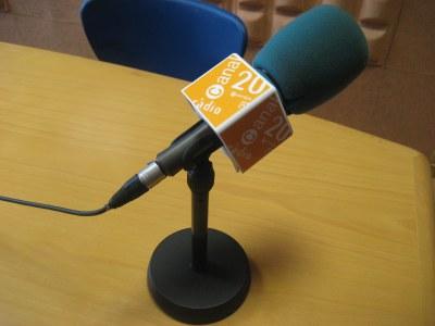 Canal 20-Ràdio Olèrdola compleix 20 anys renovant l'aposta per la informació i l'entreteniment