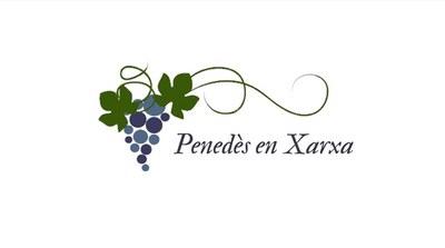 "Canal 20-Ràdio Olèrdola participa en el magazín ""Penedès en Xarxa"""