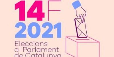 Celebrat el ple per designar els membres de les meses de les eleccions al Parlament de Catalunya