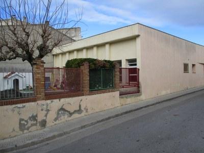 CiU demanda l'empresa que gestiona les escoles bressol d'Olèrdola