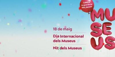 Coincidint amb el Dia Internacional dels Museus, dissabte hi haurà entrada lliure a la seu d'Olèrdola del Museu d'Arqueologia