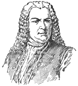 """Concert """"Bach a Olèrdola"""" aquest dissabte a l'església de Sant Miquel"""