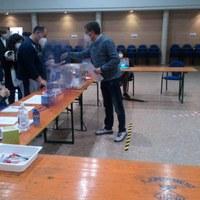 EleccionsCorreus4.JPG