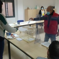 EleccionsSPM2.JPG