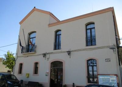 Convocades borses de treball d'administratius/ves i d'auxiliars per a cobrir vacants i substitucions a l'Ajuntament d'Olèrdola