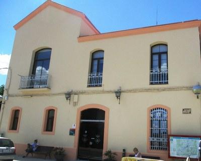 Convocatòria de l'Ajuntament d'Olèrdola per a crear una borsa de treball d'enginyers tècnics