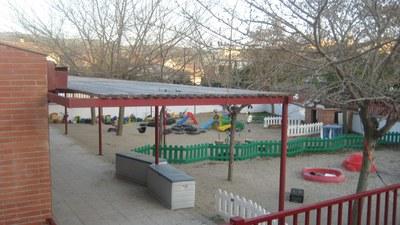Des d'aquest dilluns resten obertes les preinscripcions a les escoles bressol d'Olèrdola