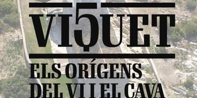 Des d'aquest divendres i fins el 23 de maig la Marató Viquet permet visitar gratuïtament 5 espais patrimonials de la cultura del vi al Penedès