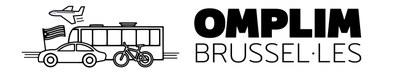 Desenes de veïns d'Olèrdola participaran en la manifestació del 7 de desembre a Brussel·les