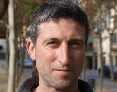 Jordi Gil és de Sant Miquel