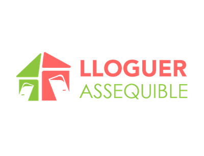 Dijous 28 de novembre es presenta el Programa d'Actuació Municipal d'Habitatge d'Olèrdola