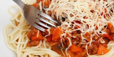 Dilluns 1 de juny s'obre el termini per sol·licitar els ajuts de menjador per al curs 2020-2021