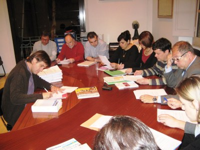 Dilluns es farà ple extraordinari a Olèrdola per donar suport a la consulta