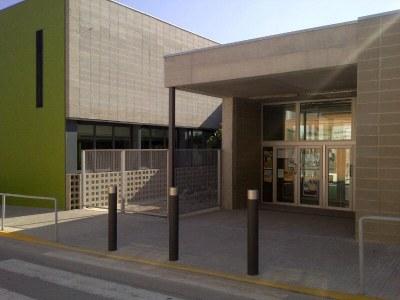 A l'escola Rossend Montané es preveu un grup de P3 amb 15 places