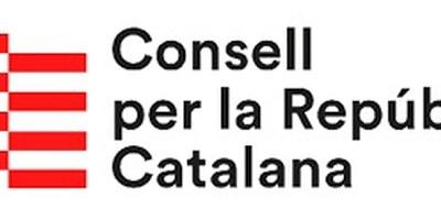 Dimecres s'ha convocat una reunió a Sant Miquel per constituir a Olèrdola el Consell Local per la República