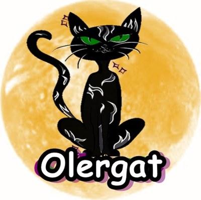 Dissabte 19 de setembre s'ha programat a la Muntanyeta un esdeveniment solidari a benefici d'Olergat