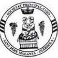 Diumenge es commemora el centenari de la Societat Recreativa La Unió de Sant Pere Molanta