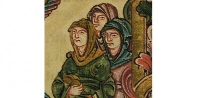 Diumenge es programa a la seu d'Olèrdola del Museu d'Arqueologia una visita per conèixer com vivia una dona del segle X