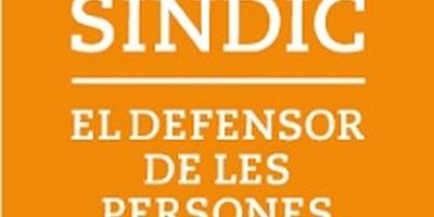 Durant el 2020 el Síndic de Greuges va iniciar 16 actuacions presentades per veïns d'Olèrdola