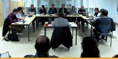 """Editat el butlletí municipal """"Olèrdola Informació """" d'aquest mes de febrer"""