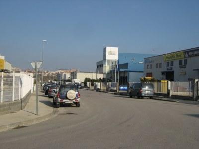 El 2013 s'ha tancat a Olèrdola amb una taxa d'atur del 14%, dos punts inferior a la mitjana comarcal