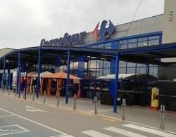 El 29 d'agost i l'1de setembre seran festius a Olèrdola amb autorització d'obertura comercial